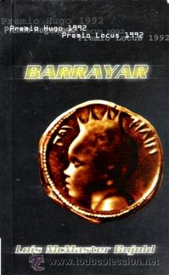 BarrayarB