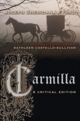 Carmilla4