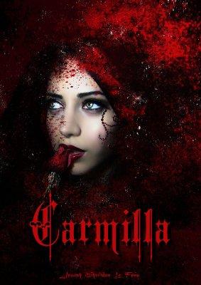 carmilla_cover