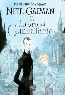 Libro_Cementerio