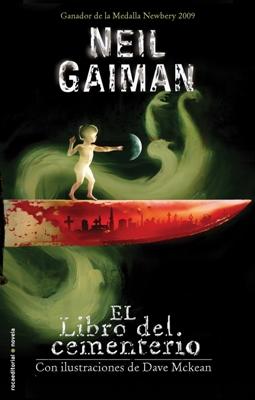 libro_del_cementerio-Ed_adulta-Neil_Gaiman