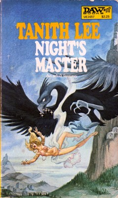 nigths_master