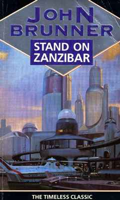 Stand_Zanzibar2