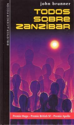 Todos sobre Zanzíbar
