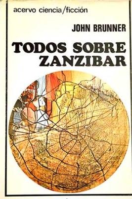 Todos_Zanzíbar_Acervo
