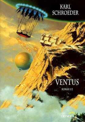 Ventus3