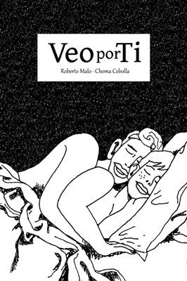 Veoporti_tapa1