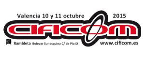 CIFICOM-2015-logo