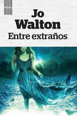 Entre_Extranos