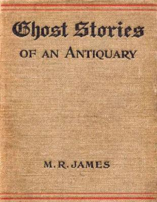 Ghost_Stories_antiquary