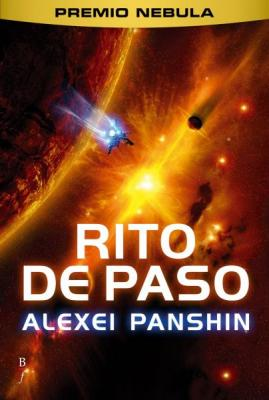 Rito_paso