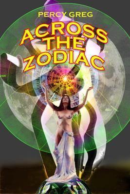 across_Zodiac2