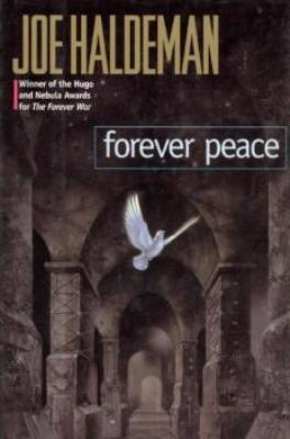 ForeverPeace(1stEd)