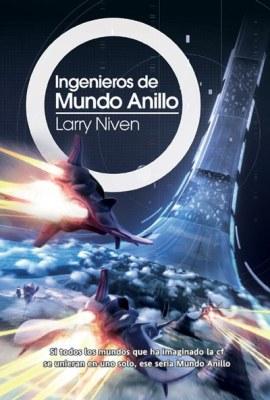 Ingenieros_mundo_anillo