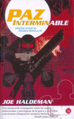 Paz_Interminable
