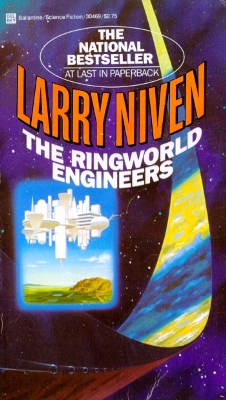 ringworld-engineers-cover