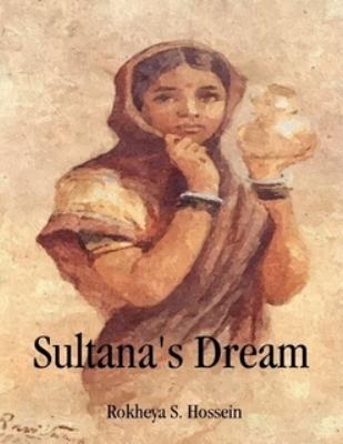 Sultana_s_dream