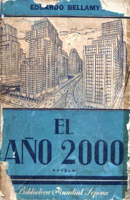 2000_bellamy