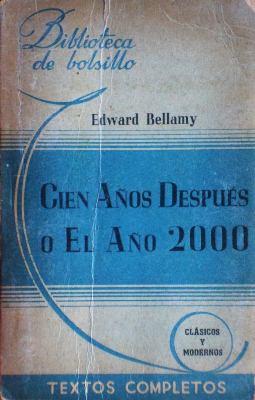 cien-anos-despues-o-el-ano-2000