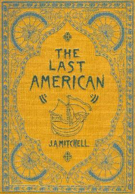 last_american