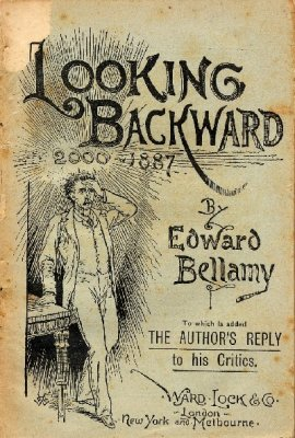 looking-backward1