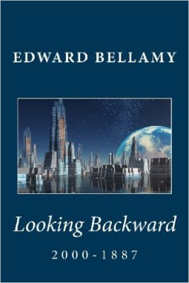 Looking_Backward2
