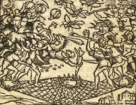 lucian-battle-540