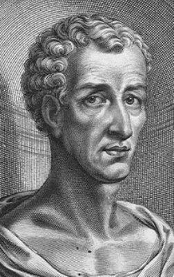 Lucianus