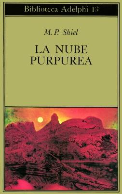 nube_purpurea