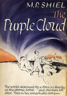Purple_Cloud3