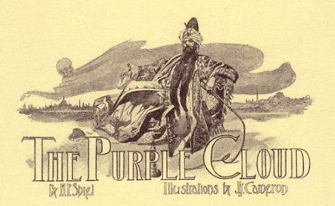 Purplecloudpage