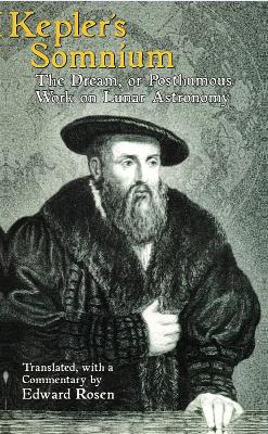 somnium-book-cover