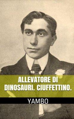 Allevatore_Dinosauri
