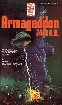Armageddon-2419-AD