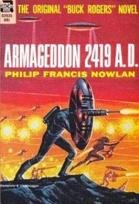 Armageddon-2419-paperback