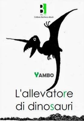 yambo-allevatore-di-dinosauri-copertina-ebook