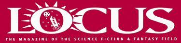 locus-logo1