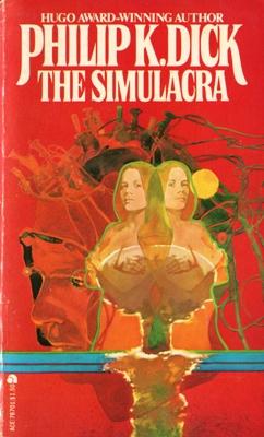 simulacra-1