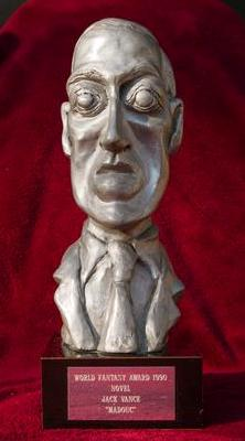 world_fantasy_award_bust