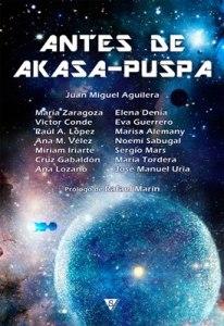 Antes_Akasa_Puspa