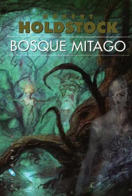 BosqueMitago_Gigamesh