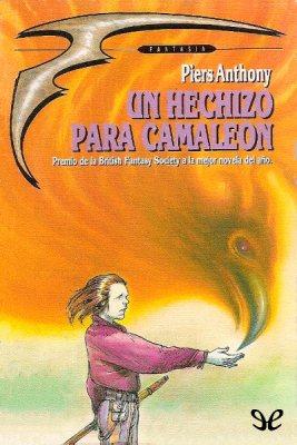 Hechizo_Camaleon