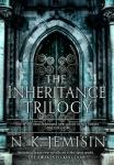 Jemisin_Inheritance_Omnibus