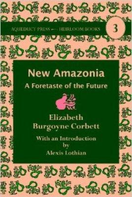 new_amazonia