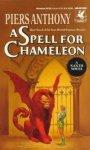 spell_Chameleon