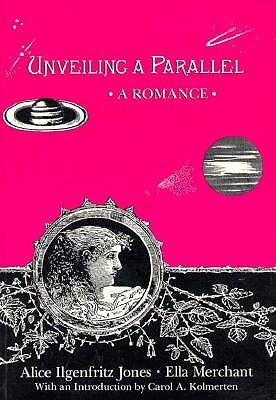 Unveiling_Parallel