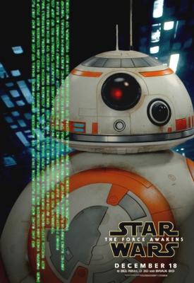 bb8-star-wars-force-awakens-poster