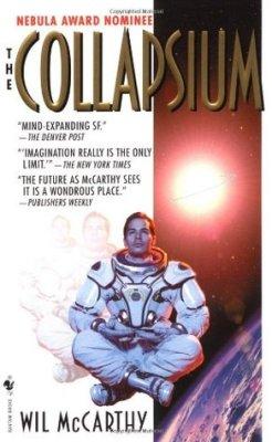 Collapsium1