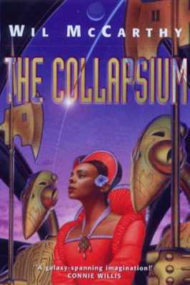 Collapsium2