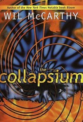 collapsium3
